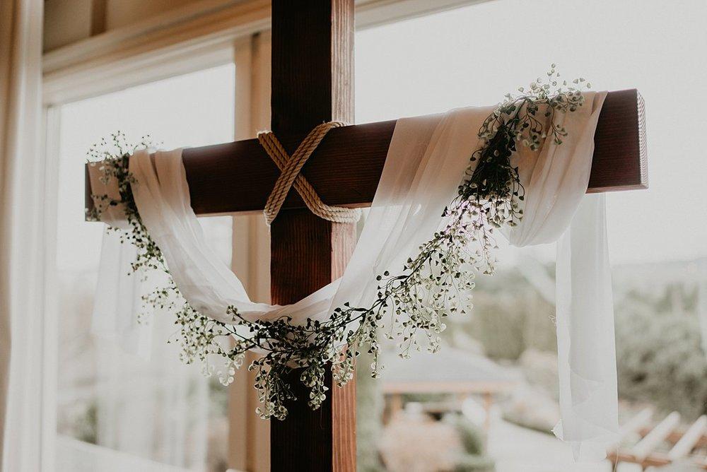 winter-wedding-seattle_0039.jpg