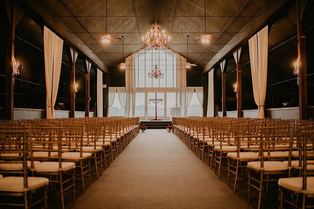 winter-wedding-seattle_0038.jpg