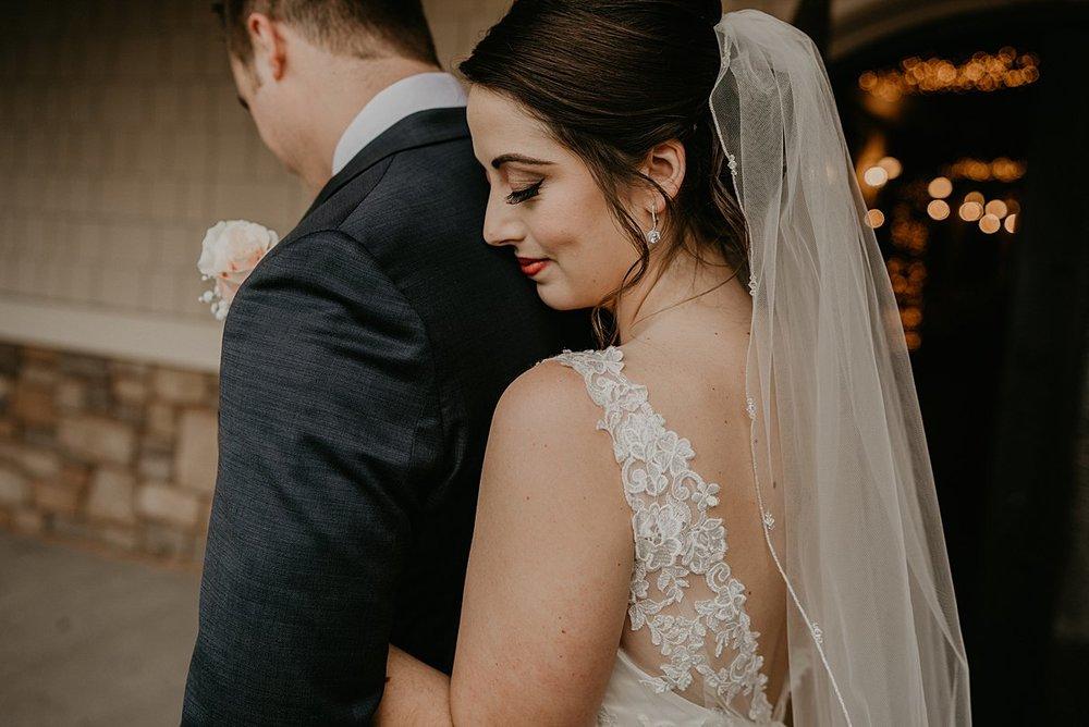 winter-wedding-seattle_0037.jpg
