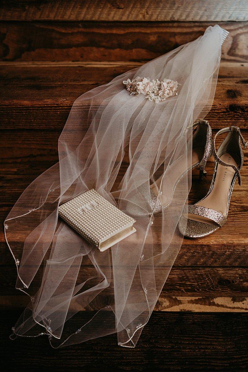 winter-wedding-seattle_0033.jpg