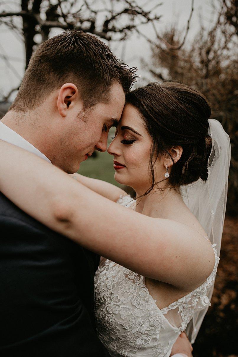 winter-wedding-seattle_0028.jpg