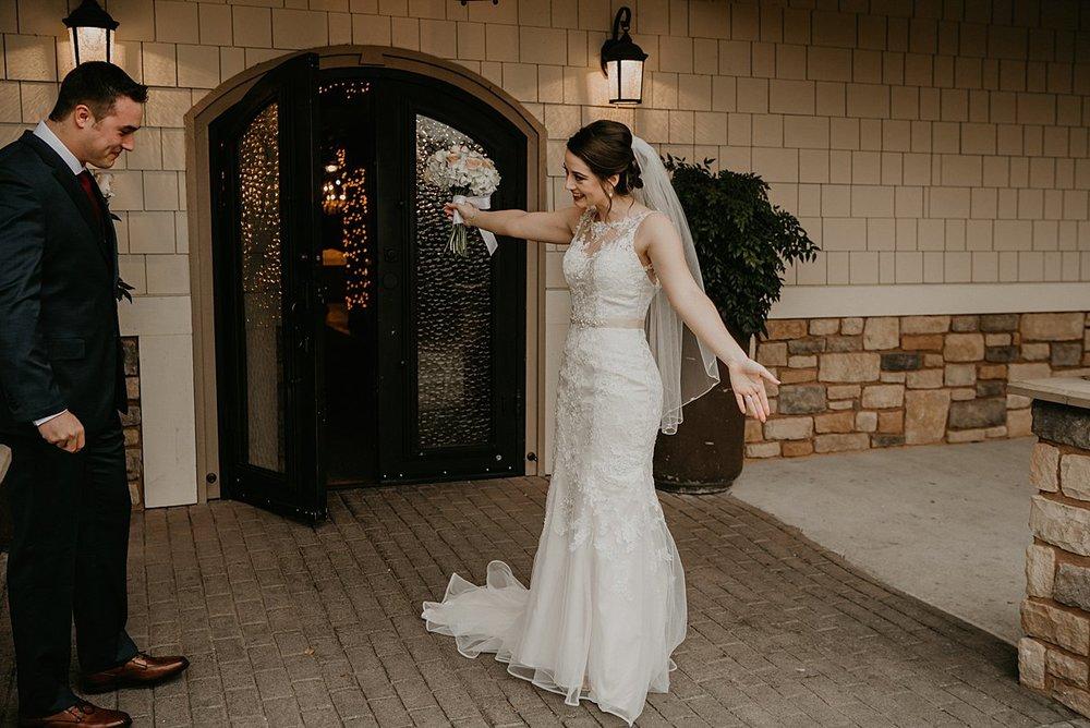 winter-wedding-seattle_0027.jpg