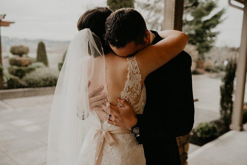 winter-wedding-seattle_0024.jpg