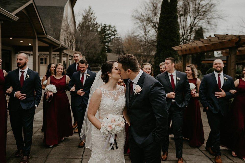 winter-wedding-seattle_0021.jpg