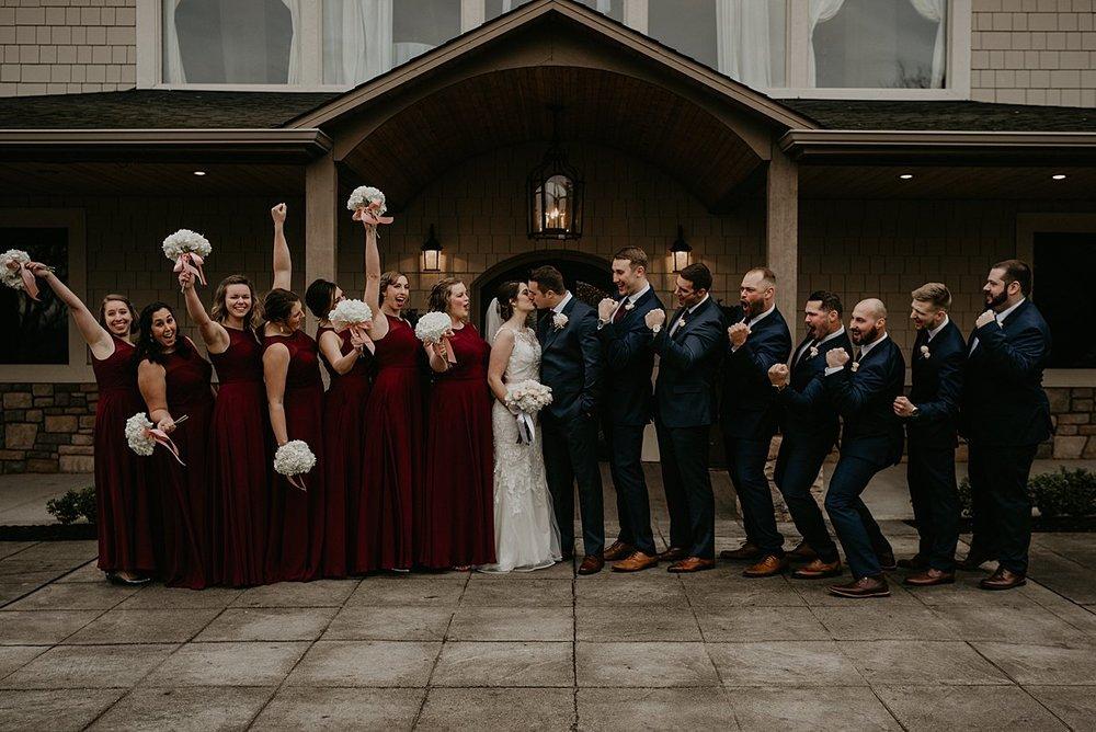 winter-wedding-seattle_0020.jpg