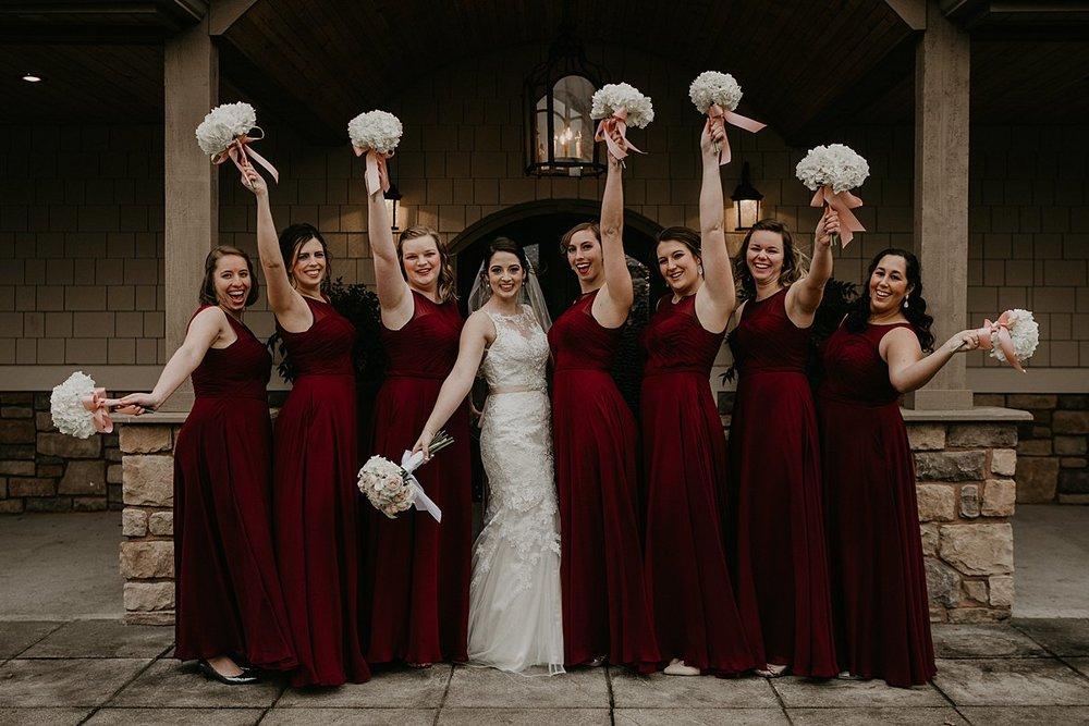 winter-wedding-seattle_0019.jpg