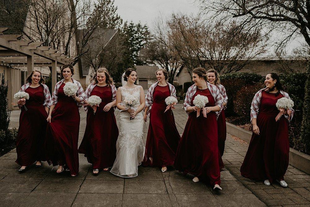 winter-wedding-seattle_0018.jpg