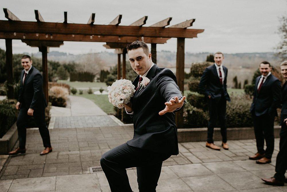winter-wedding-seattle_0016.jpg
