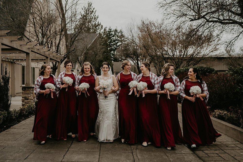 winter-wedding-seattle_0017.jpg