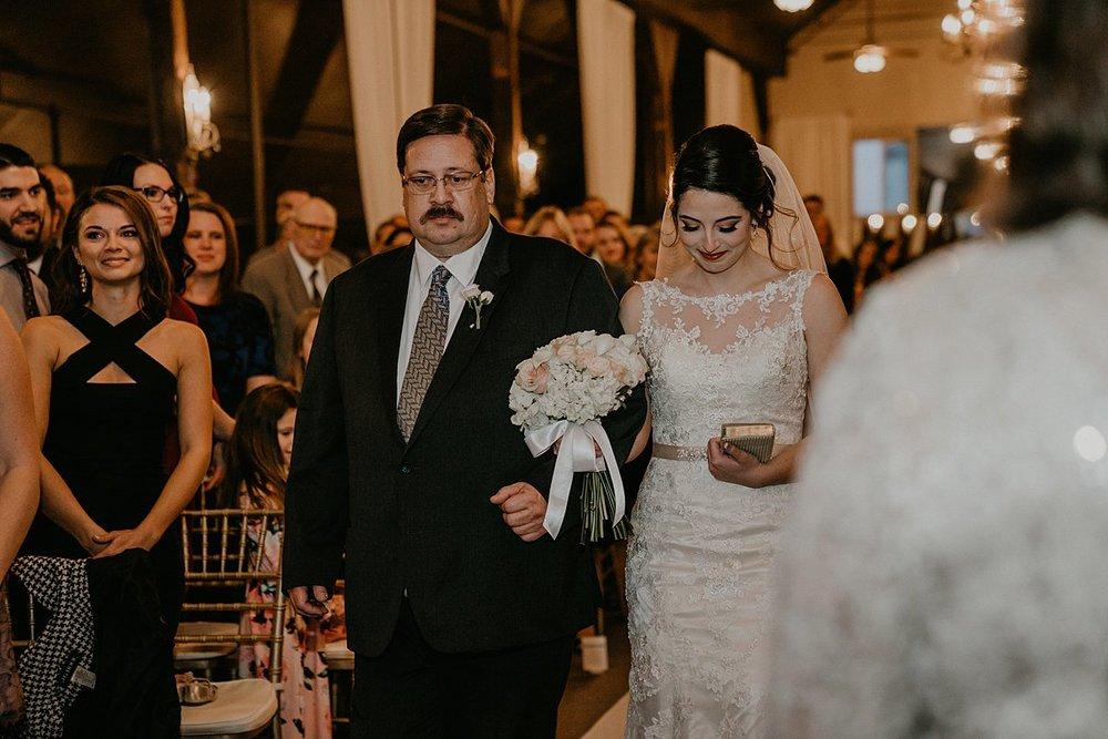 winter-wedding-seattle_0012.jpg