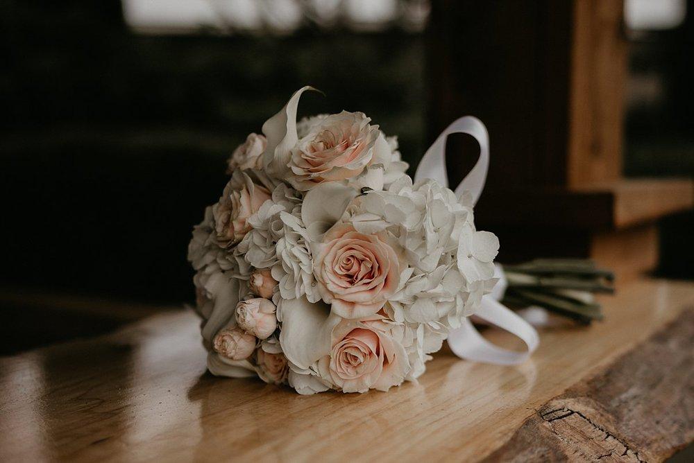 winter-wedding-seattle_0014.jpg
