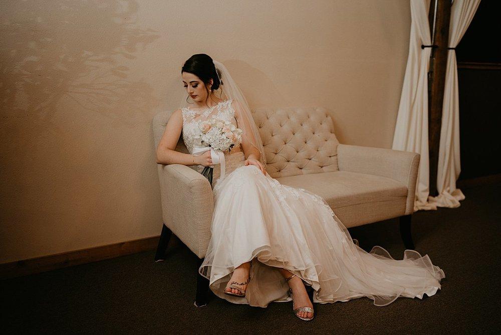 winter-wedding-seattle_0008.jpg
