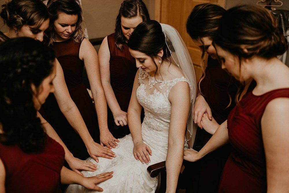 winter-wedding-seattle_0009.jpg