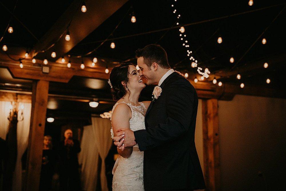 winter-wedding-seattle_0005.jpg