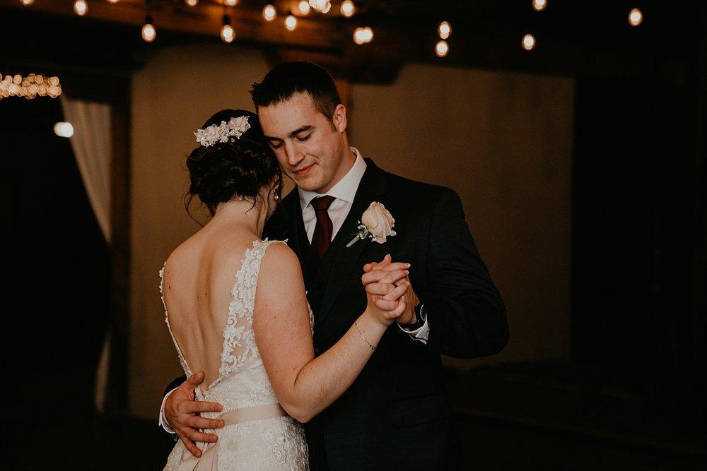 winter-wedding-seattle_0004.jpg