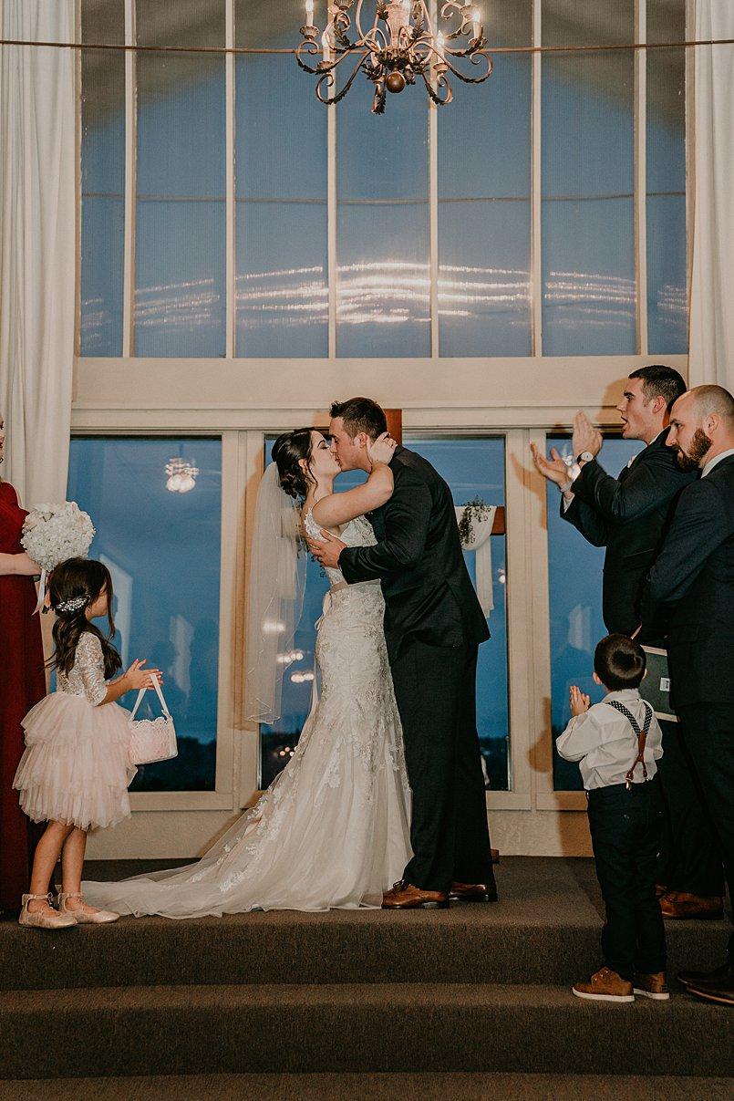 winter-wedding-seattle_0002.jpg