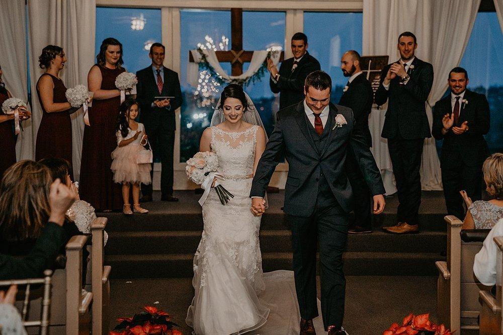 winter-wedding-seattle_0003.jpg