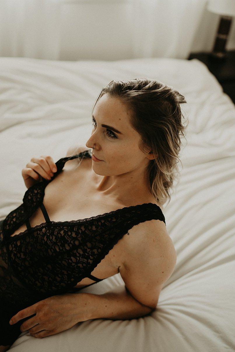 seattle-boudoir_0002.jpg