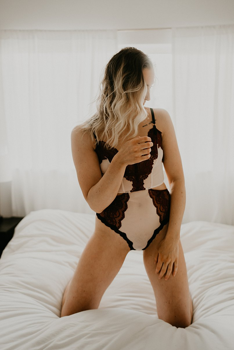 seattle-boudoir_0003.jpg