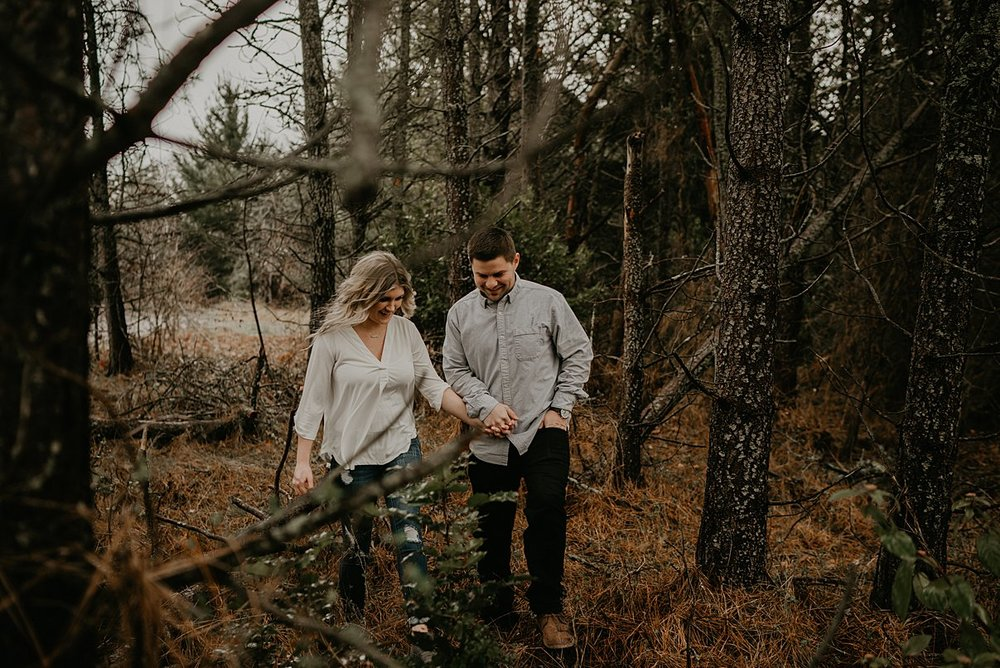 seattle-engagement-session-location_0007.jpg