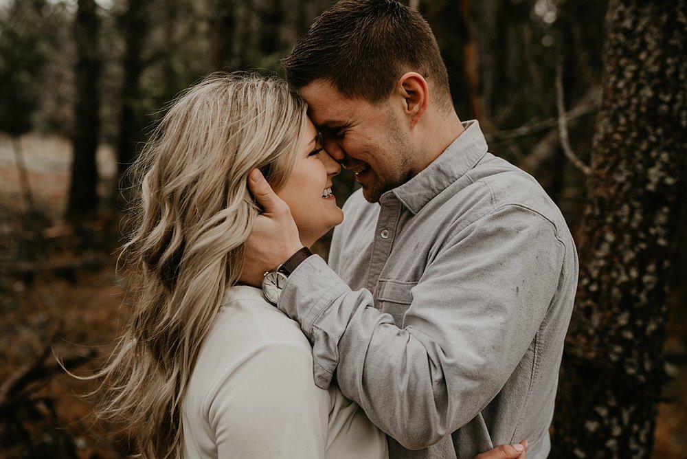 seattle-engagement-session-location_0017.jpg