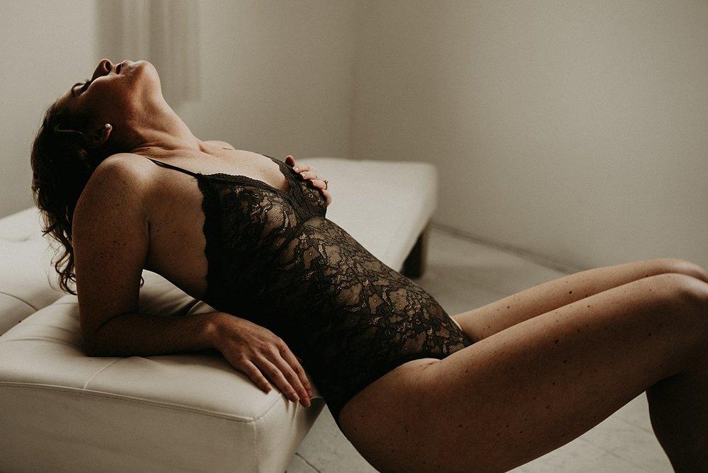 seattle-boudoir-photography_0001.jpg