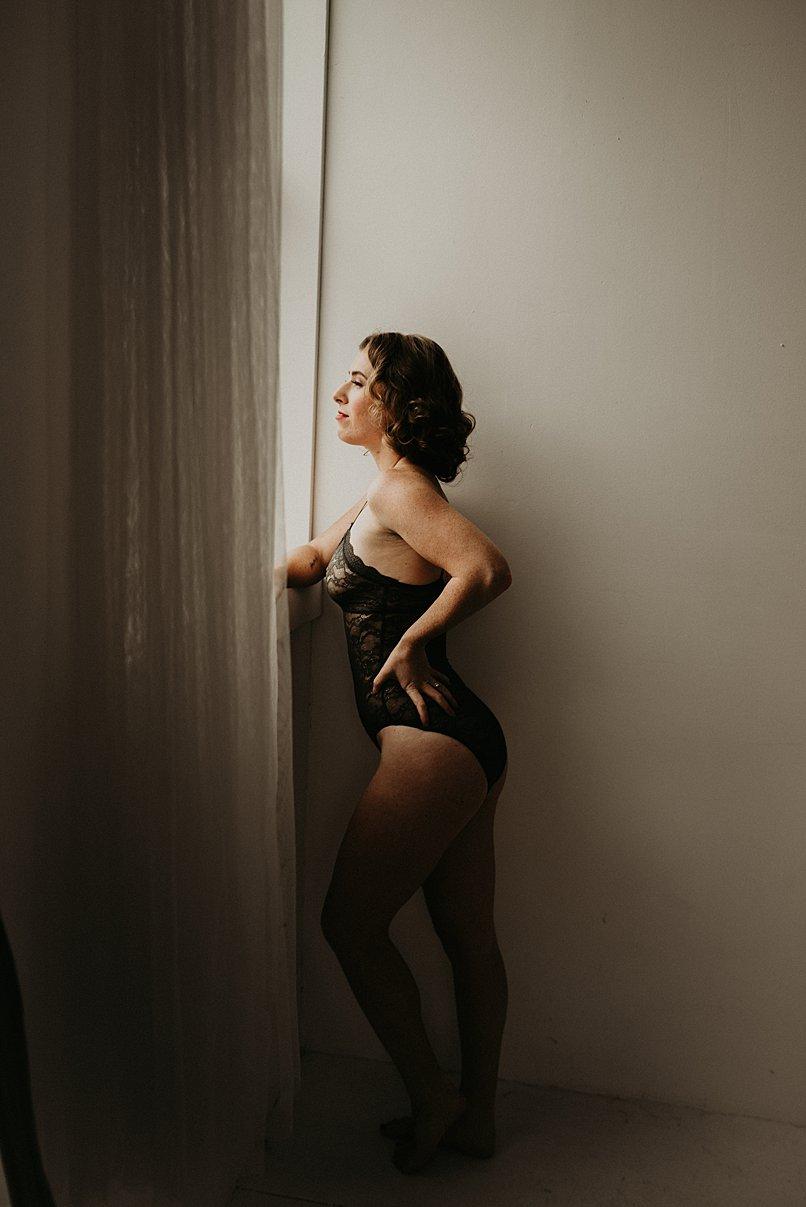seattle-boudoir-photography_0003.jpg