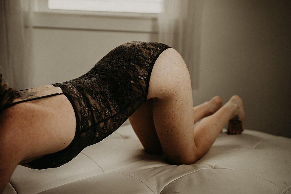 seattle-boudoir-photography_0006.jpg
