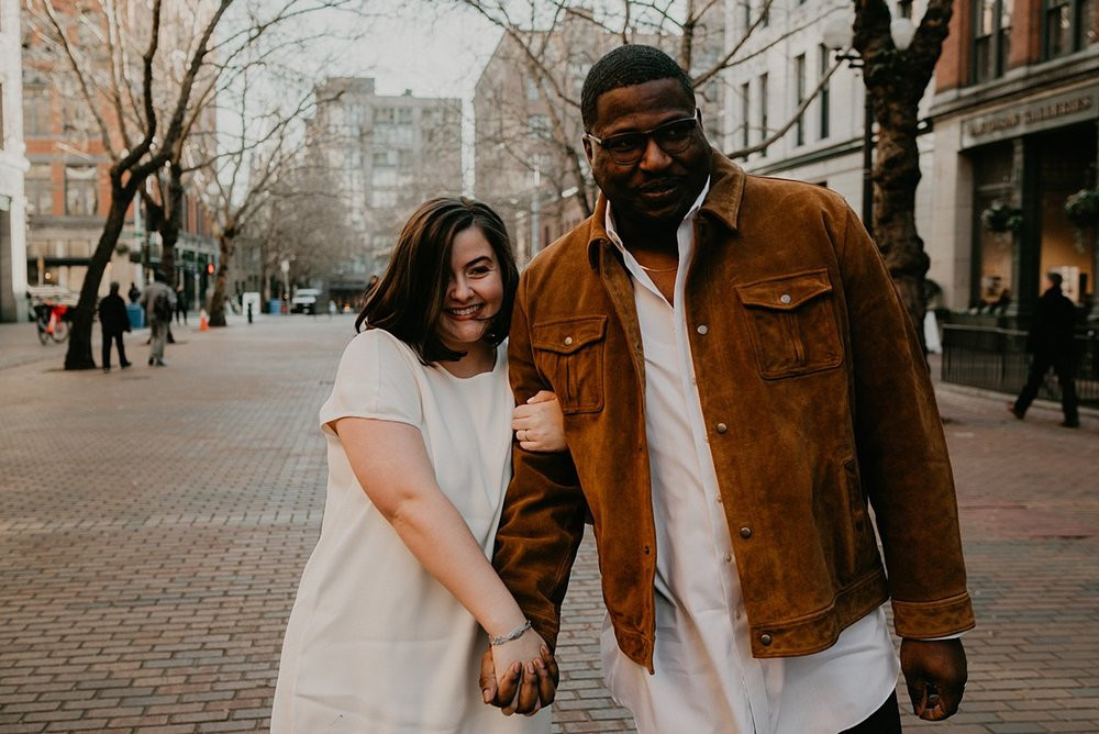 seattle-courthouse-elopement_0009.jpg