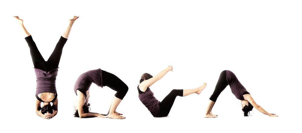stress-free-christmas-yoga