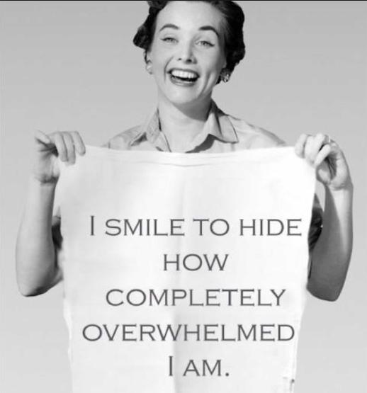 infertilityoverwhelmed