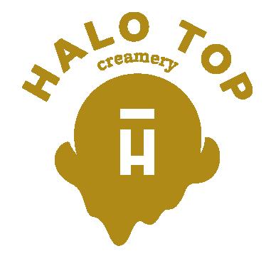 New Ice Cream Flavors & Announcements — HALO TOP®