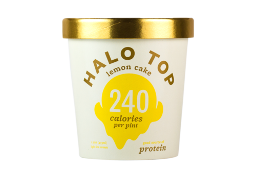 Halo Top We Ate Ranked All The Flavors So You Dont Have To