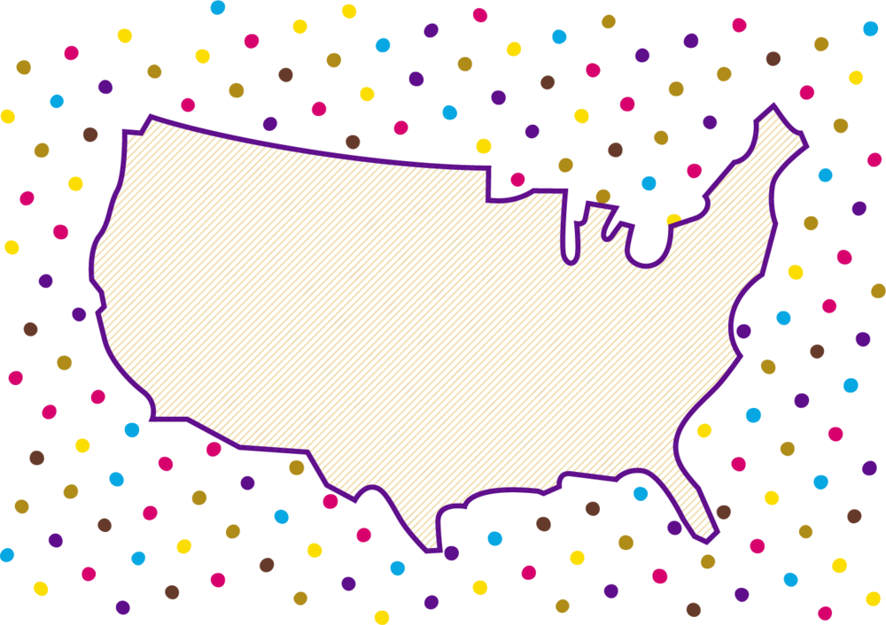 Map-Dots.png