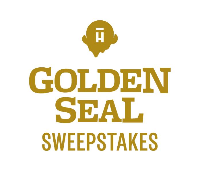 GoldenSeal_Logo3.png