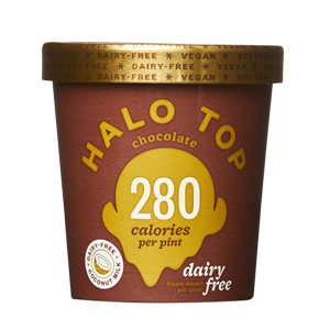 dairyfree-chocolate-300px.png