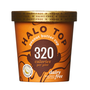 dairyfree-peanutbuttercup-300px.png