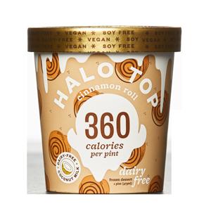 dairyfree-cinnamonroll-300px.png