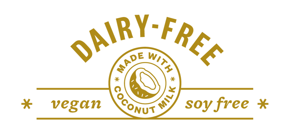 dairy-free banner