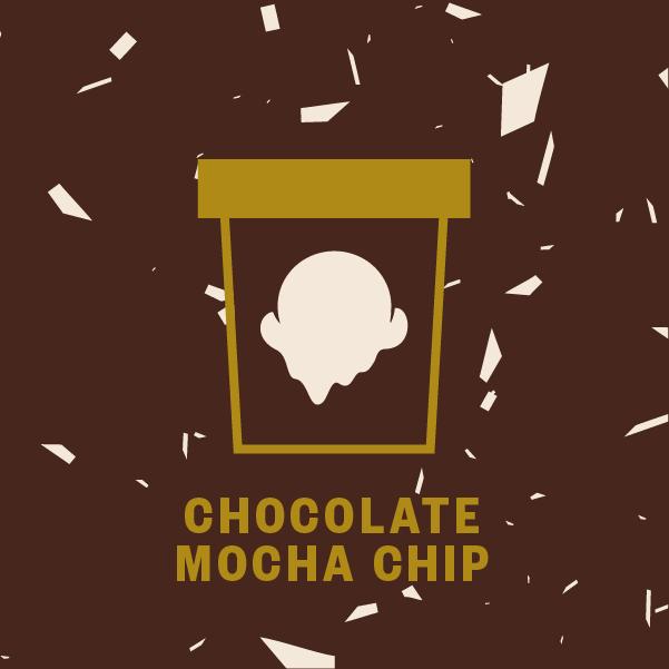 CHOC MOCHA CHIP.png
