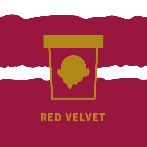 RED VELVET.png