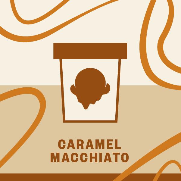 CARAMEL MACCHIATO.png