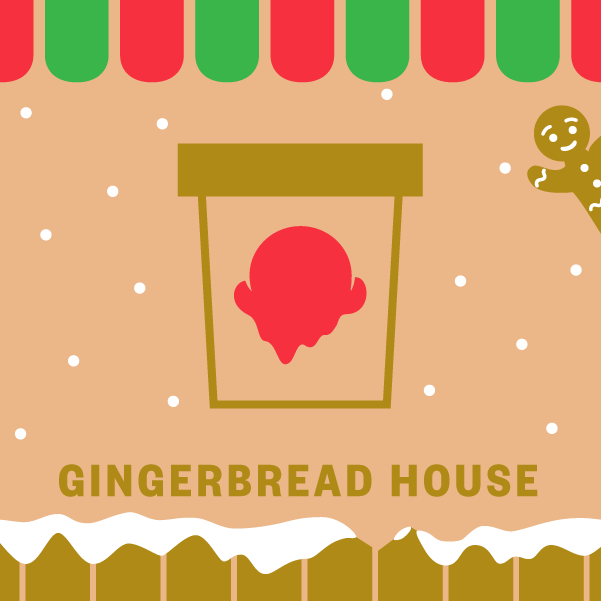 GingerbreadHouse2.png