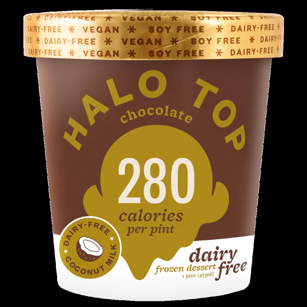 HAL_Mockup_DairyFree_Chocolate_180129a.png