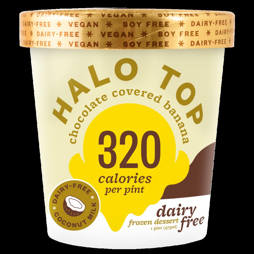 HAL_Mockup_DairyFree_ChocolateCoveredBanana_180129a.png