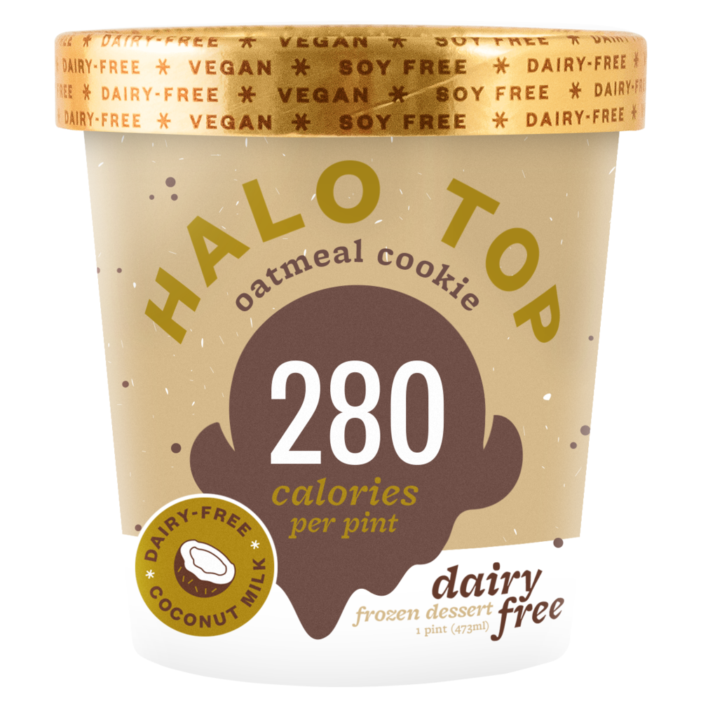 HAL_Mockup_DairyFree_OatmealCookie_180129a.png