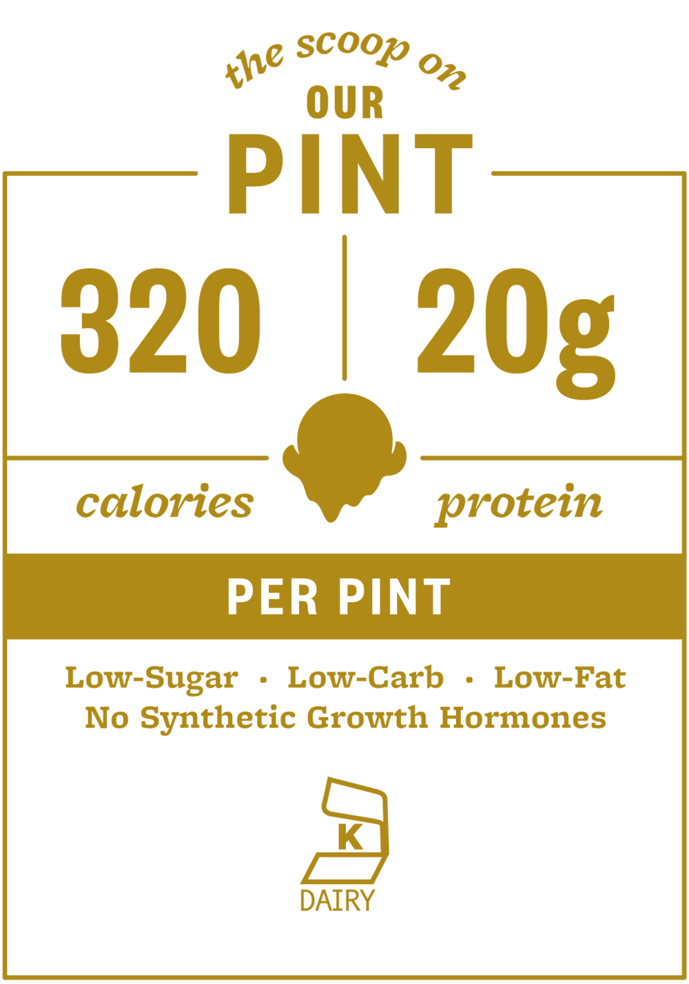 HT_Flavors_Scoop-Facts_170320_320cal-20g df.png