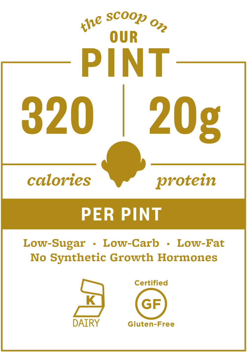 HT_Flavors_Scoop-Facts_170320_320cal-20g.png