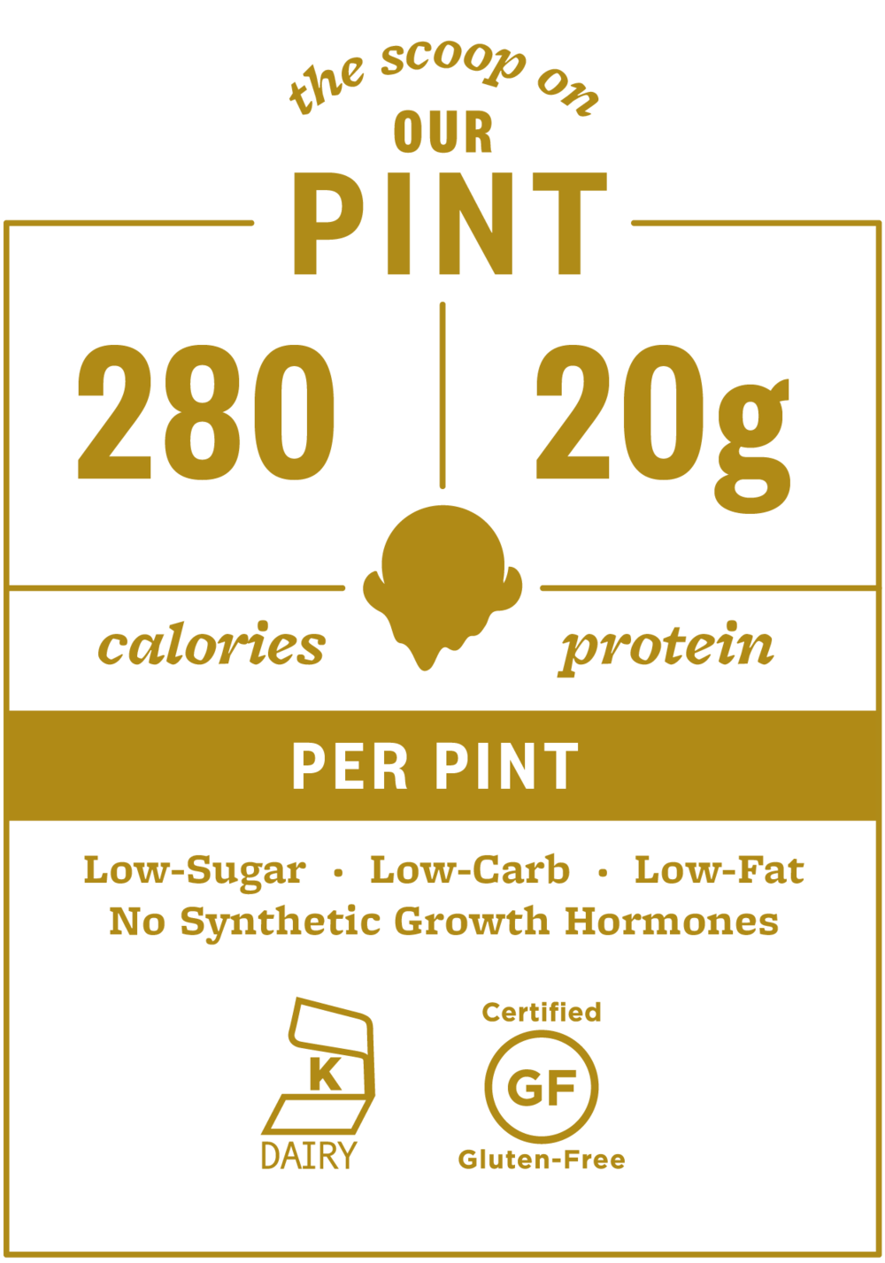 HT_Flavors_Scoop-Facts_170320_280cal-20g.png