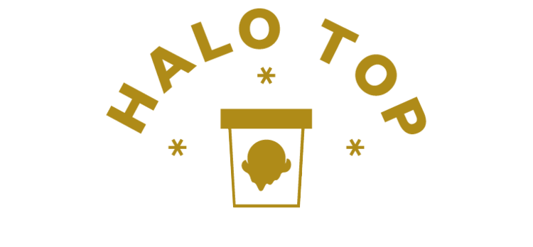 halo top banner